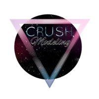 CRUSH Modeling