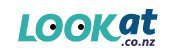 LookAt - Online Stationery Store