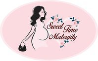 Sweet Time Maternity