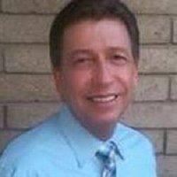 Dr. Patrick Sartz, DC