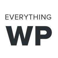 Everythingwp