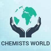 Chemists World