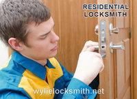 Wylie Fast Locksmith