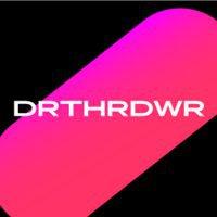 DRTHRDWR