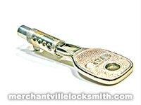 Merchantville Locksmith