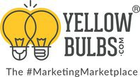 Yellow Bulbs