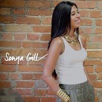 Sonya Gill
