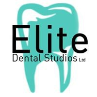 Elite Dental Studios Ltd