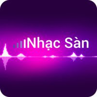 NHAC SAN HAY COM