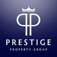 Prestige Property Group