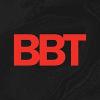 BBT - Digital Agency - Software Development