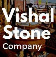 Vishal Stone Company