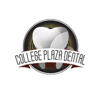 College Plaza Dental Associates