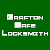 Grafton Safe Locksmith