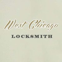 West Chicago Locksmith