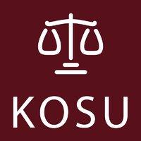 KOSU - Rechtsanwaelte