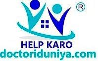 DoctoriDuniya - Your Medical Home