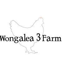 Wongalea 3 Farm