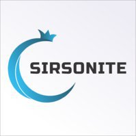 Sirsonite Solutions Pvt Ltd