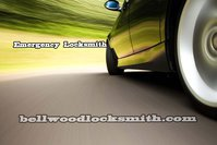 Bellwood Locksmith
