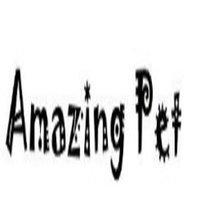 AmazingPet