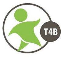 Entrepreneur and Startup Networking Meet at Baner-Belawadi