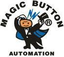 Magic Door Industries Pty Ltd