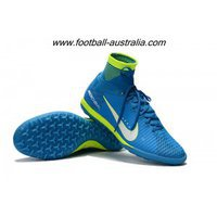 Cheap Football Boots Australia