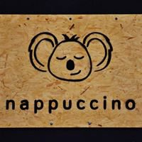 Nappuccino
