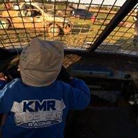 KMR Kfz-Werkstatt und Racing Meisterbetrieb