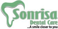 Sonrisa Dental Care
