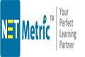 Netmetric Solutions
