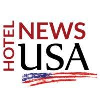 Hotel News USA