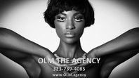 olm the agency