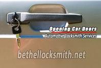 Bethel Locksmith