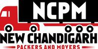 New Chandigarh Packers and Movers