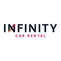 Cancun Car Rental by Infinity