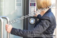 Locksmith South Dallas