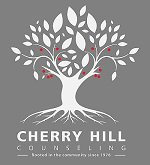 Cherry Hill Counseling Arlington Heights