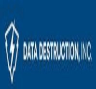 Data Destruction, Inc.