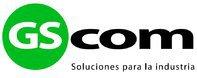 Gscom