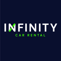Cancun Airport Car Rental