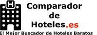 Comparador de Hoteles