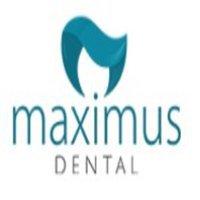 Maximus Specialist Dental Center