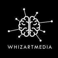 Whizartmedia