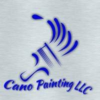 Cano Painting LLC
