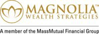 Magnolia Wealth Strategies Birmingham