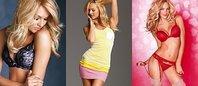 Модельное агентство Moscow Girls24