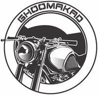GHOOMAKAD Bike & Car Rental