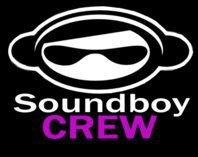 Soundboy Crew LTD